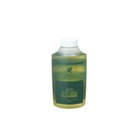 eco-kitchen-cleaner-refill
